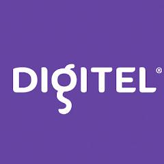 Digitel412