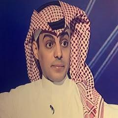 محمد المسمار Mohammad Al Mismar
