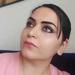 DR CHETNA SINGH