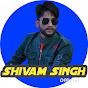 Shyamu TV