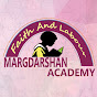 margdarshan academy