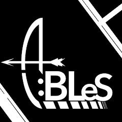 A:BLeS/アブレス
