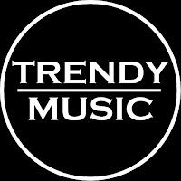 TRENDY MUSIC PARA AUTOS ELECTRONICA