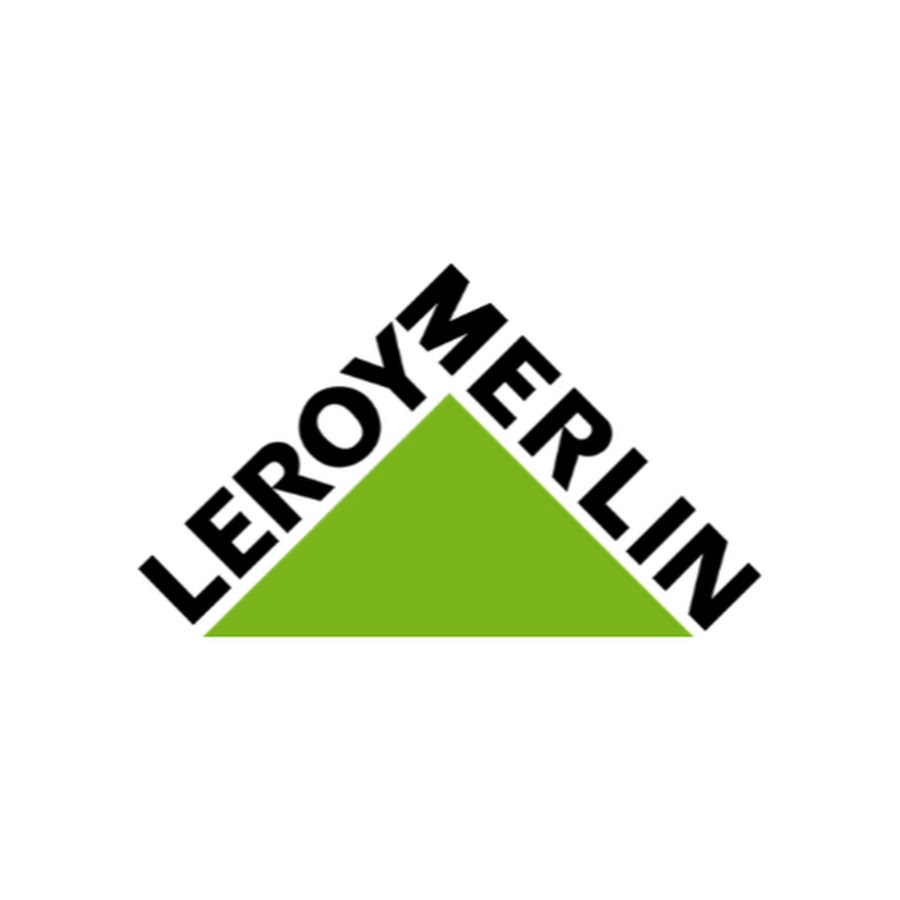 Leroy Merlin España Youtube