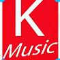 Akram Khan Music