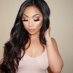 MakeupByLeinaBaaaby