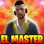 El Máster GTA LQ