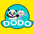 Channel of DODO