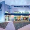 Rosenthal Acura