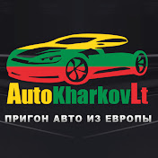 AutoKharkovLt