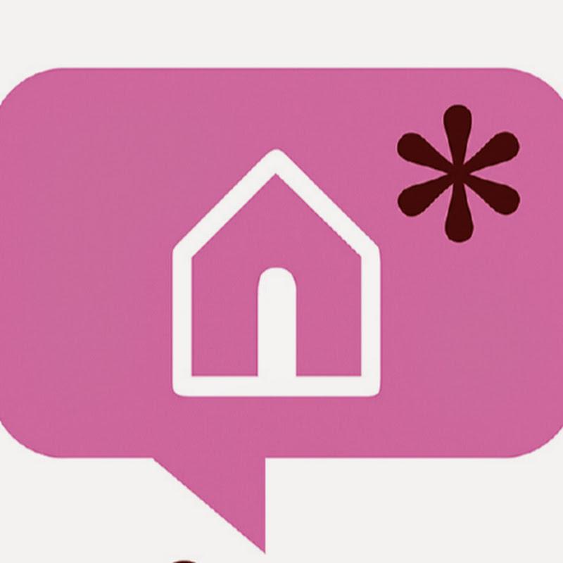 comment reboucher un trou dans un mur lilibricole doovi. Black Bedroom Furniture Sets. Home Design Ideas