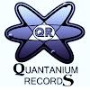 QuantaniumRecords