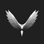 Eagzey
