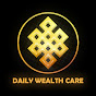Daily Wealth Care