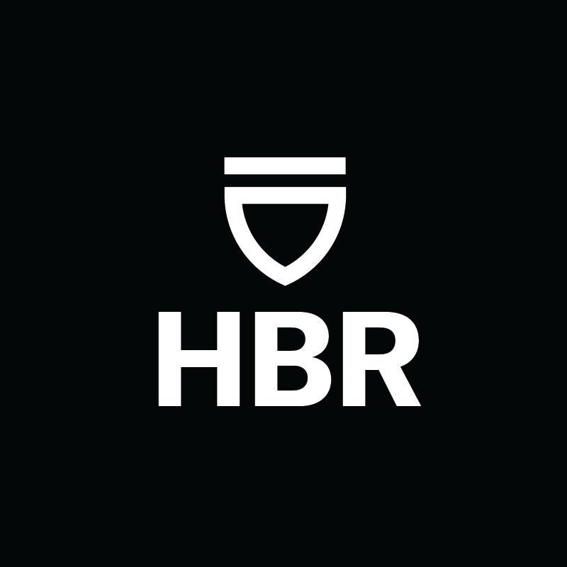 Harvardbusiness YouTube channel image