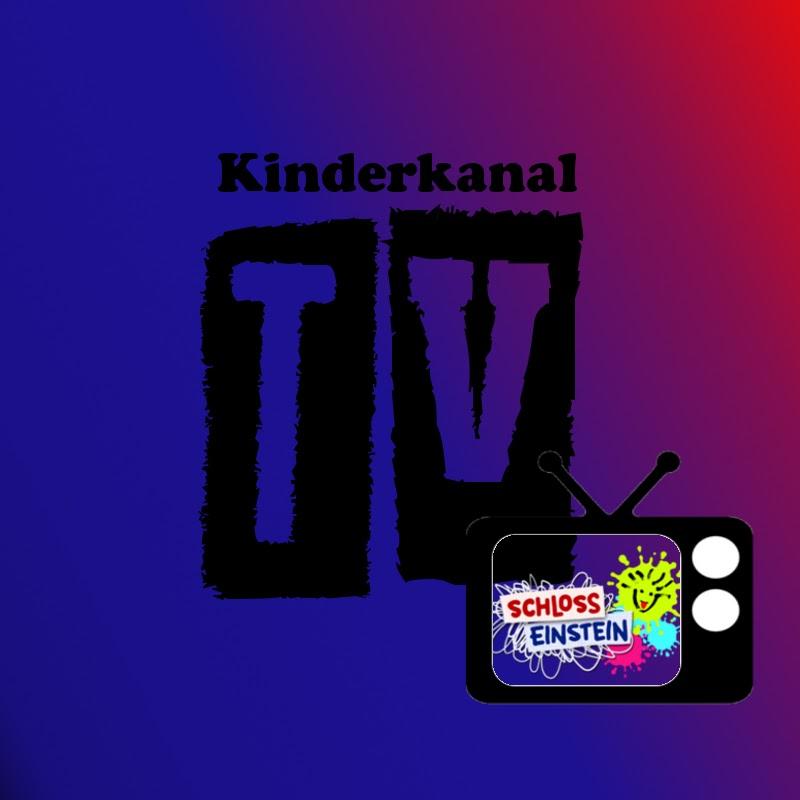 Kinderkanal TV