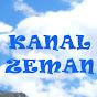 Zeman TV
