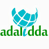 Adalidda Business Channel