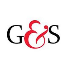Gray & Sons Jewelers