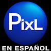 Canal de Peliculas PixL