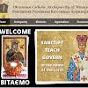Ukrainian Catholic Archeparchy of Winnipeg