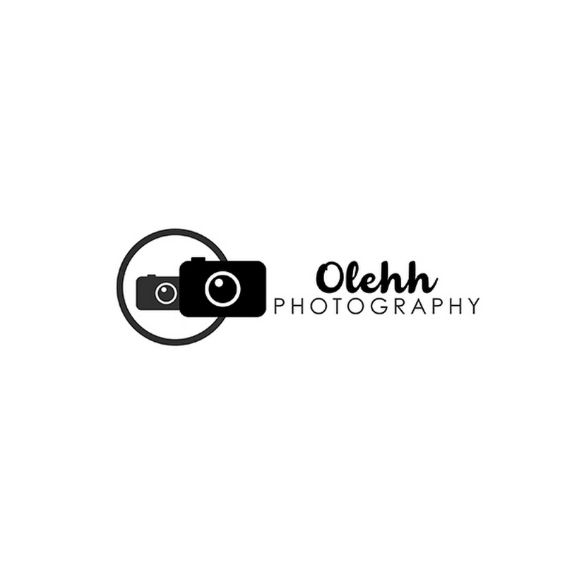 Olehh123 YouTube channel image