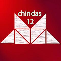 chindas12