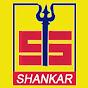 Shankar Cassettes