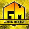 Gizmo Manila