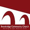 BrookRidge Community Church