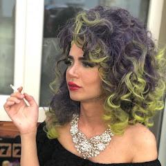 Mudi Alshami