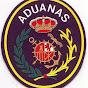 Aduanas-Vigilancia