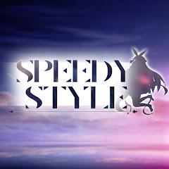 SpeedyStyle