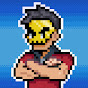 Gold Skull Tutoriais -