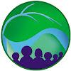 Forestland Management Project