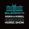 Bolesworth International