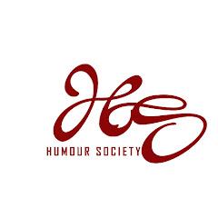 Humour Society