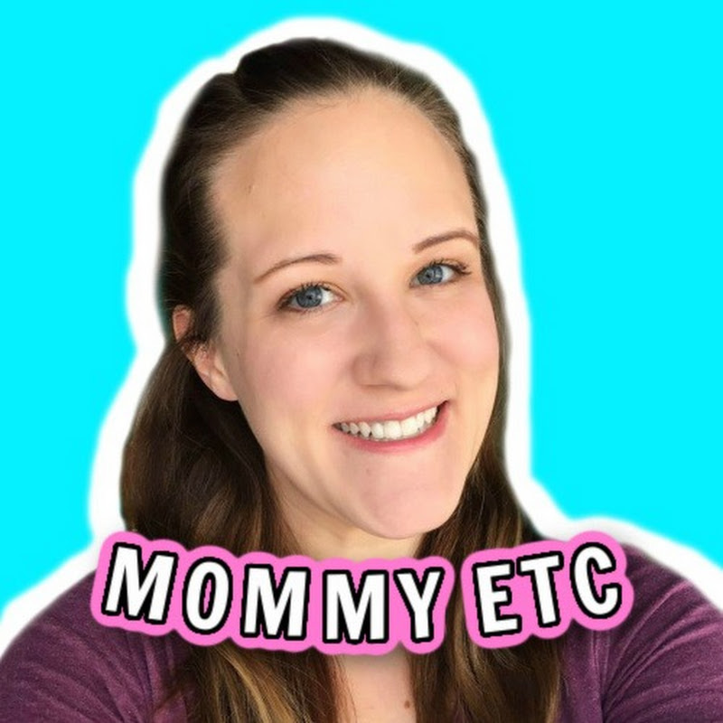 Maymommy2011 YouTube channel image
