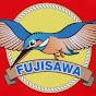 fujikita3