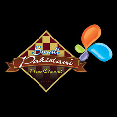 Pakistani Islamic News Channel