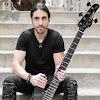 Marcelo Feldman - The Bass Wizard