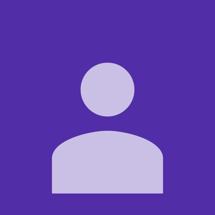 yampol_YT - YouTube