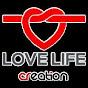Love life creation