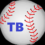TopBaseball