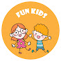 EJ Fun Kids