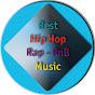 Best Hip Hop | Rap |