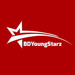 BDYoungStarz