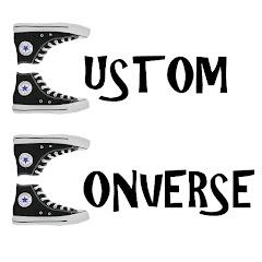 CustomConverse