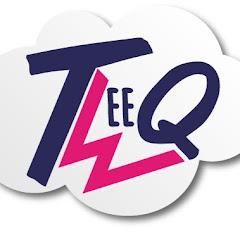 Tweeq Gaming