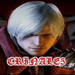 CRINALE5